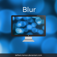 Blur by Defiant-Lemon
