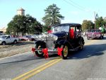 2009 Graniteville Parade-10 by Joseph-W-Johns