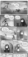 Folded: Page 231 by Emilianite