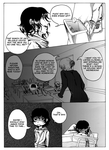 Haunting Melody Chapter 1 - Page 24 by ReiWonderland