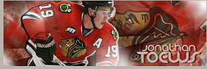 Jonathan Toews Signature by Canuckforever00