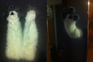 Handpaws by Biscuit-Rawr