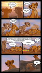 Kiara's Reign Chapter 2 - Page 16 by TC-96