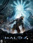 Awesome Halo 4 Concept Art - Entering Requiem by Lopez-The-Heavy
