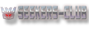 Seekers-Club-Footer by StrangeVelocity