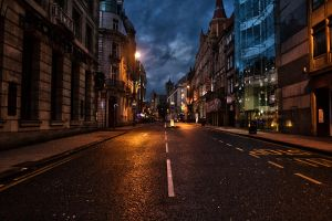 clear in leeds 2_collor by petiy