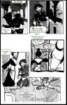 Ch.4 part 4 by Mumy-chan