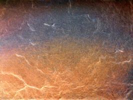 Texture 83 by Voyager168