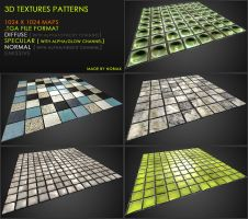 Free textures pack 38 by Nobiax