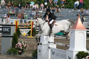 Grand Prix jumpers1 by BellaNotte-Stock