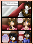 Dependentia - page 3 by DinaTS