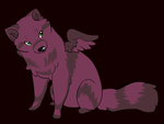 Adopt 157 ~OPEN~ by Veelradopts