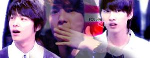 nw signature by SujuSaranghae