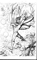 Wiccan hi-res lineart by rockie-squirrel