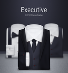 Executive by bogo-d
