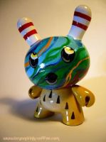 7-10 Split Dunny by bryancollins