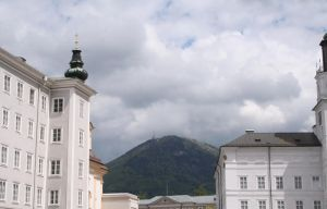 view in Salzburg 59 by ingeline-art