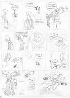 WtN Round 2 - Page 9 by HowlingAnthem