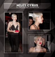 Photopack Jpg De Miley Cyrus.732.636.423 by dannyphotopacks
