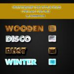 style pack_3 by dabbexsahi by dabbex30