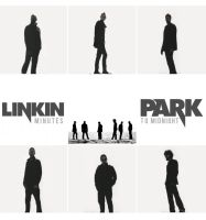 Linkin Park - Minutes to Midnight by The12RZ