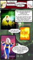Kiriban for Cherden page 2 by Stealthos-Aurion