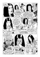 MY COMIC page 06 by kevinandy