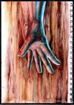 Reach out, I am here by HamidM