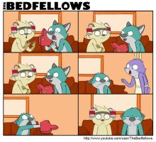 The Bedfellows - Football (EP#13) by bedfellows