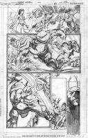 Legion 10 page 12 by Cinar