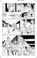Crossed Family Values p5 by JulienHB