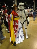 Acen Pictures 03 by Zachg56