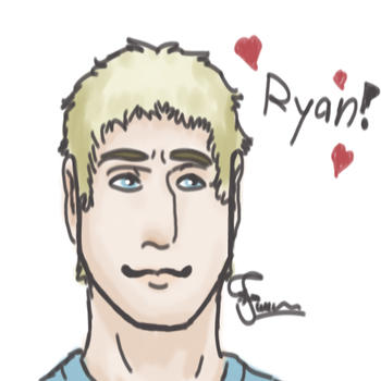 Ryan1 by Jaeger-the-Great