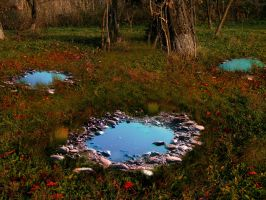 bg1 by compot-stock