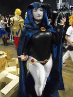 Anime North 2015  325 by japookins