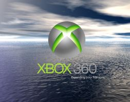 XBOX 360 - PHOTOs by X-SHURATO-X