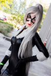 Black Cat 13 by Insane-Pencil