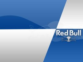 Red Bull by alvito