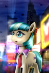 Coco Nyct 2 by nekokevin