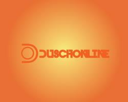 Duschonline by repiano