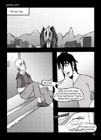 Chapter 1 Page 13 by Aryens