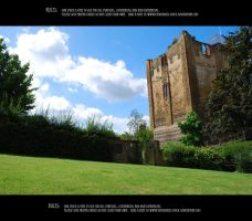 Guildford 4 by Mithgariel-stock