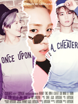 Once Upon A Cheater by InfiniKey
