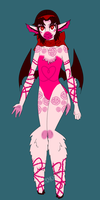 Points Adopt Auction - CLOSE - by Rd406