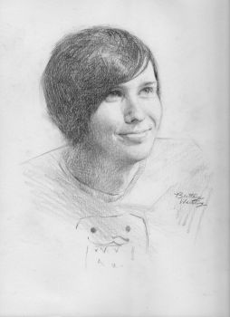 Phil Lester by lordofthepirates