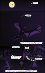 Grafted #2 Page 1 by general-sci