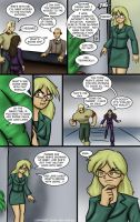 Dasien - Chapter 6, Page 10 by Neilsama