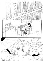 Chapter 3-Page 17 by Reika2