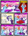 Transition Page 15 by Because-Im-Pink