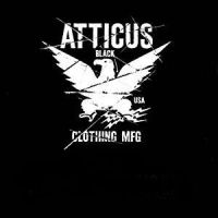 Atticus by vOLCOMsTAR